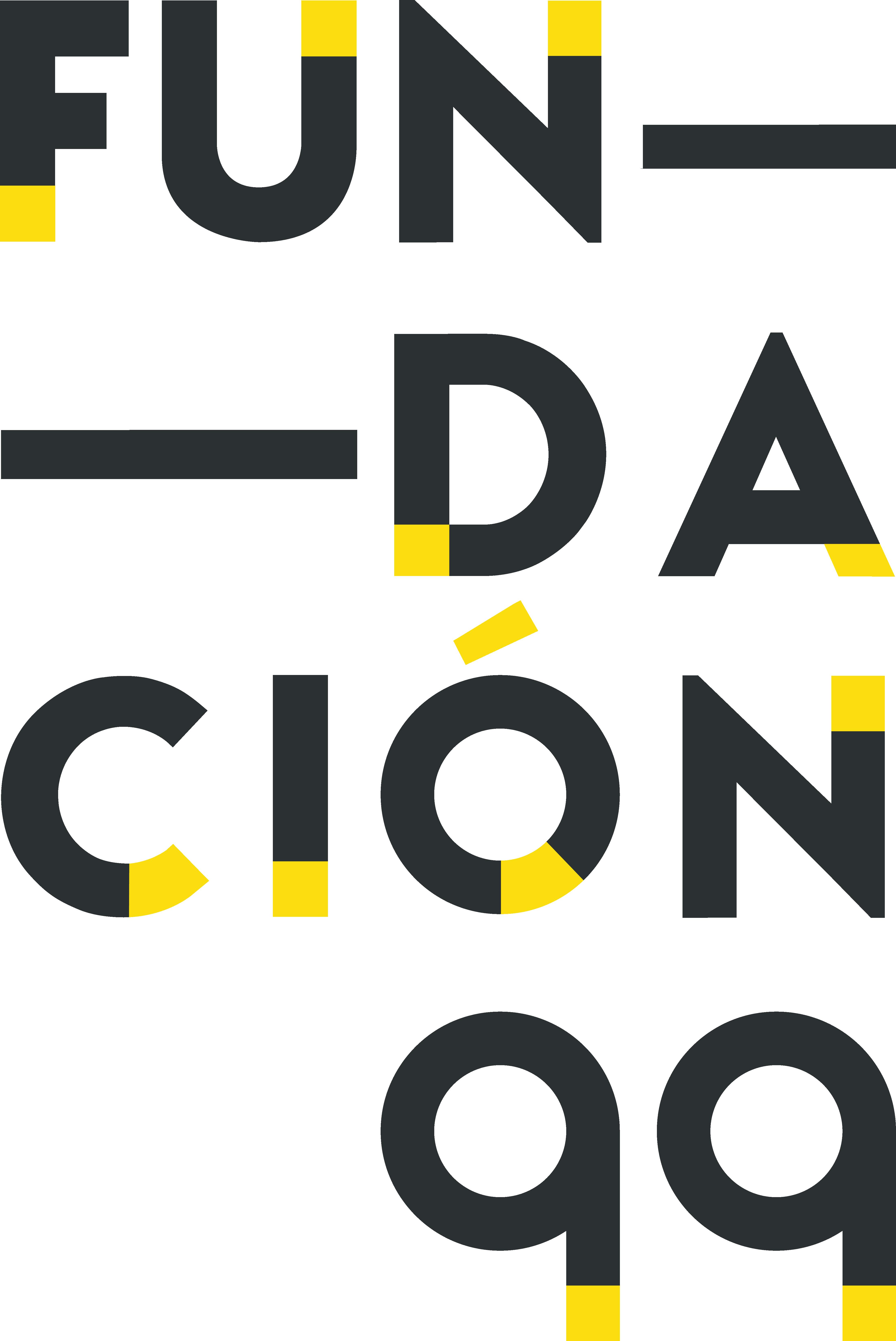 Empresas Desafio10x: FUNDACION 99