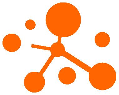 Empresas Desafio10x: Consultorías y Soluciones Tecnológicas iTaum SpA