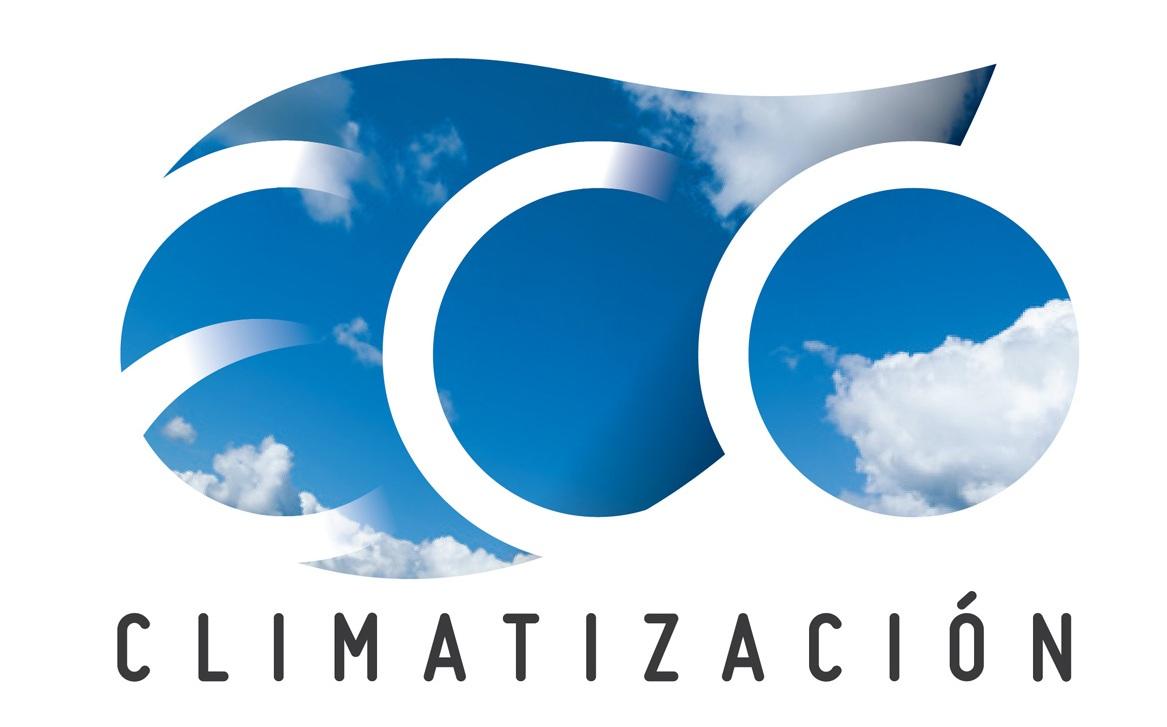 Empresas Desafio10x: ECO Climatización