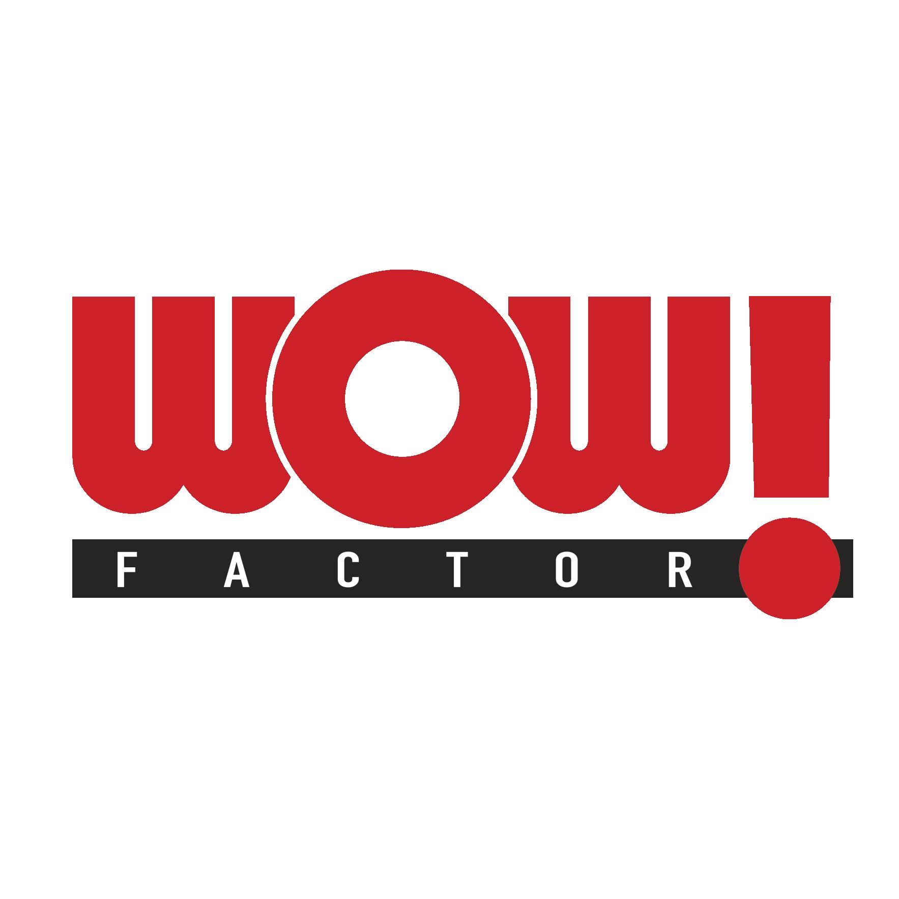 Empresas Desafio10x: Wowfactor