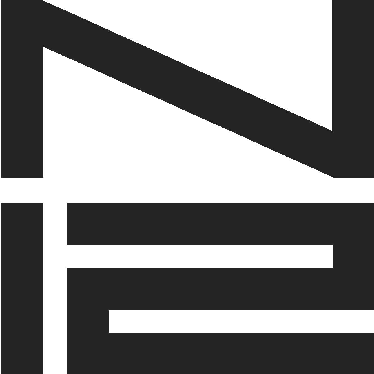 Empresas Desafio10x: N12