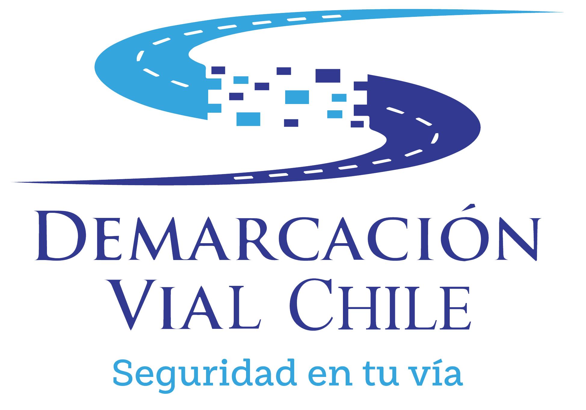 Empresas Desafio10x: Demarcacion Vial Chile