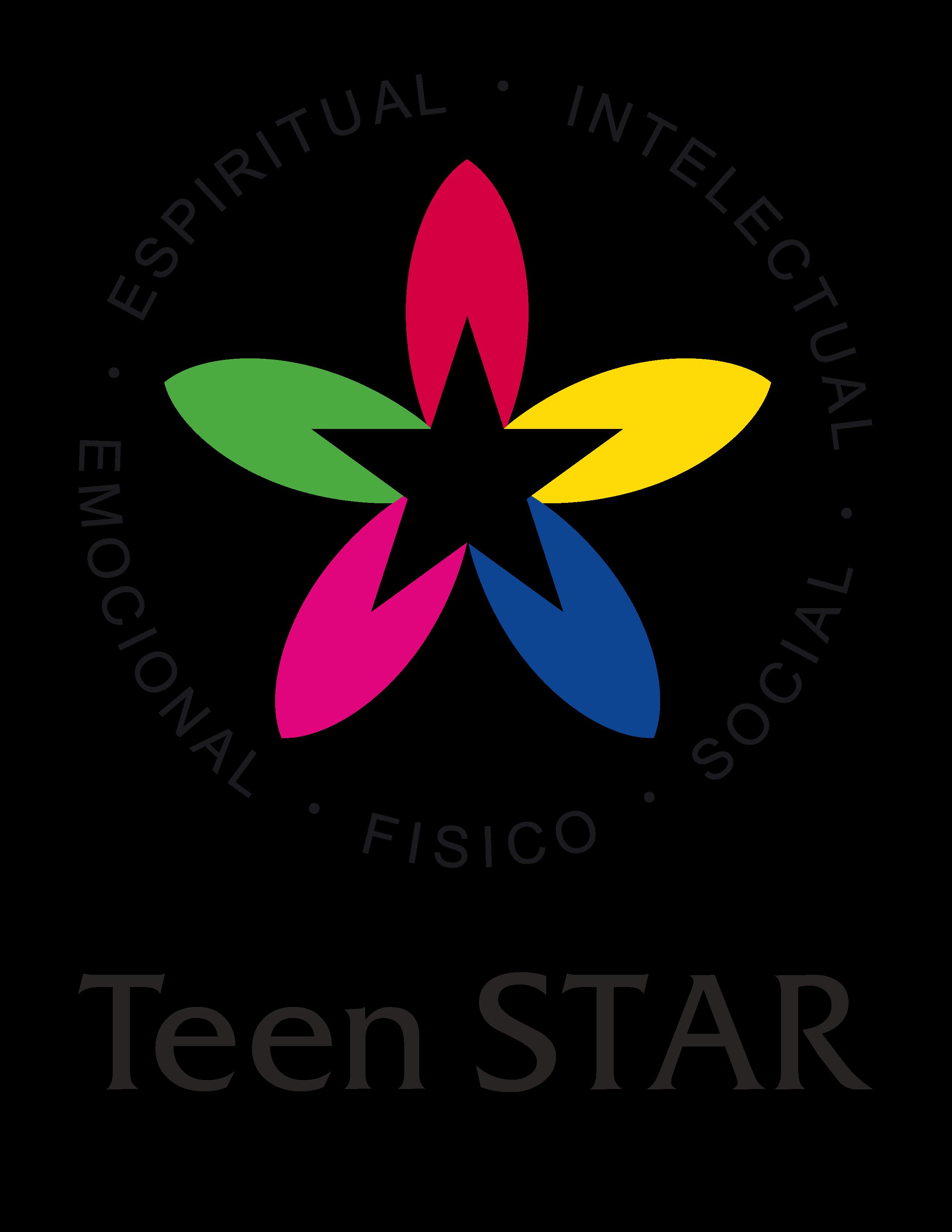 Empresas Desafio10x: Centro de capacitación Teen STAR Chile LTDA