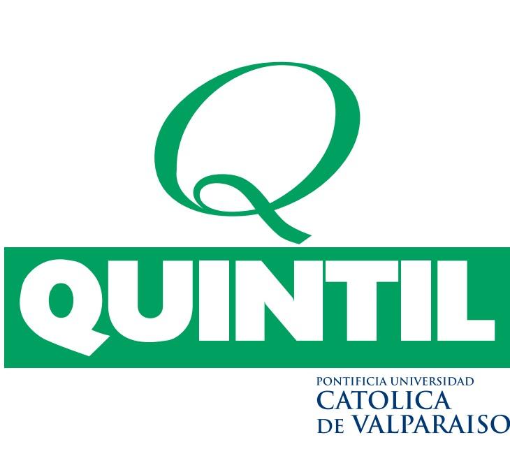 Inversiones Quintil S.A