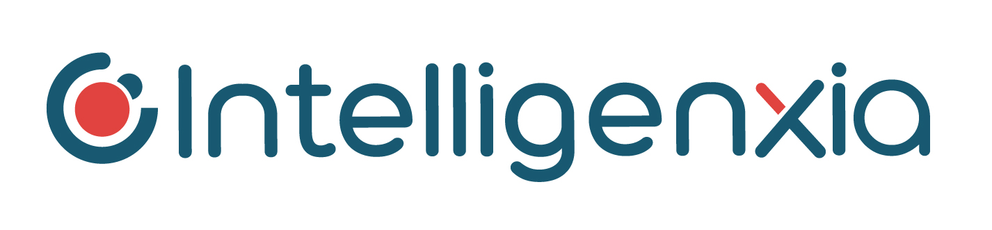Empresas Desafio10x: Inteligenxia SA