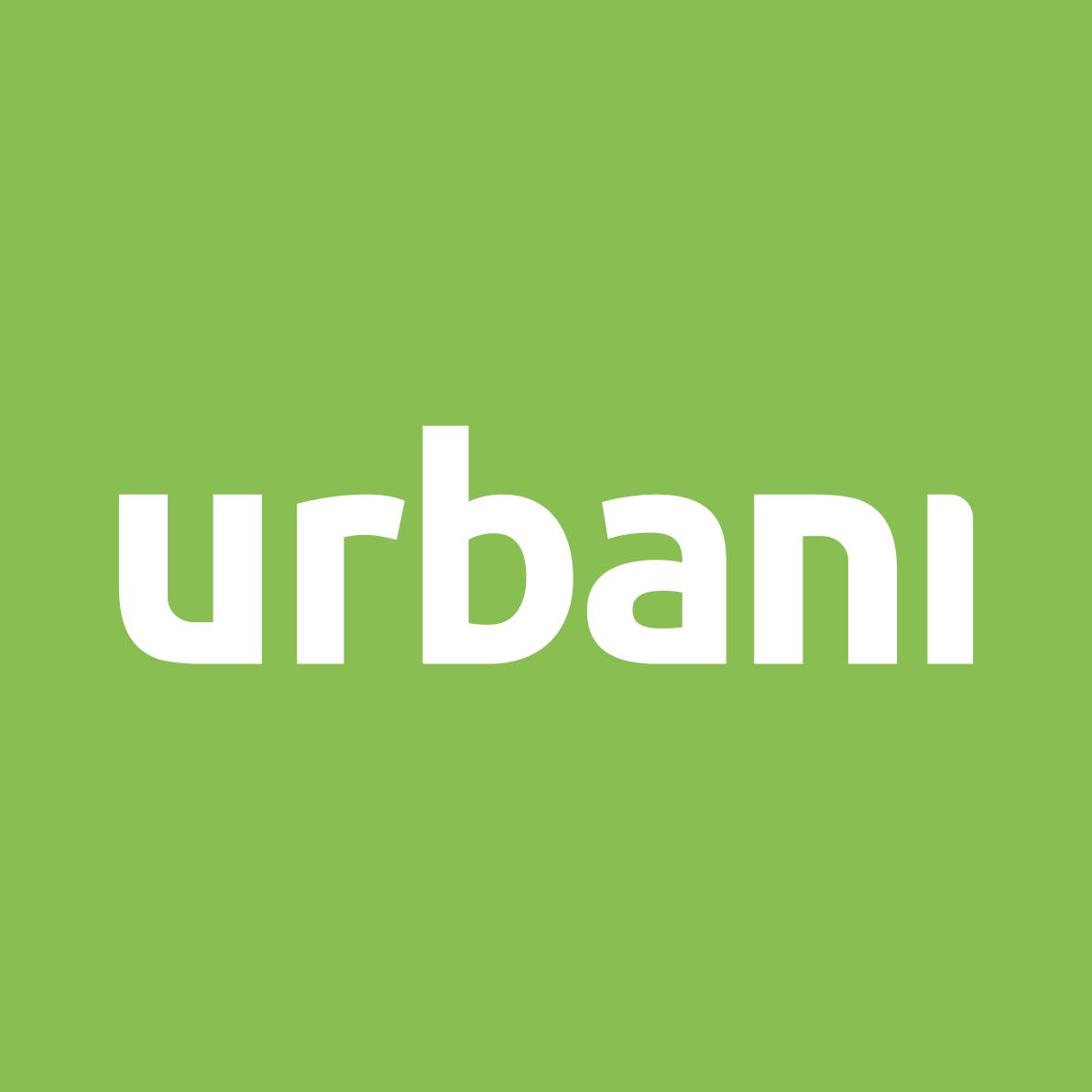 Empresas Desafio10x: Urbani