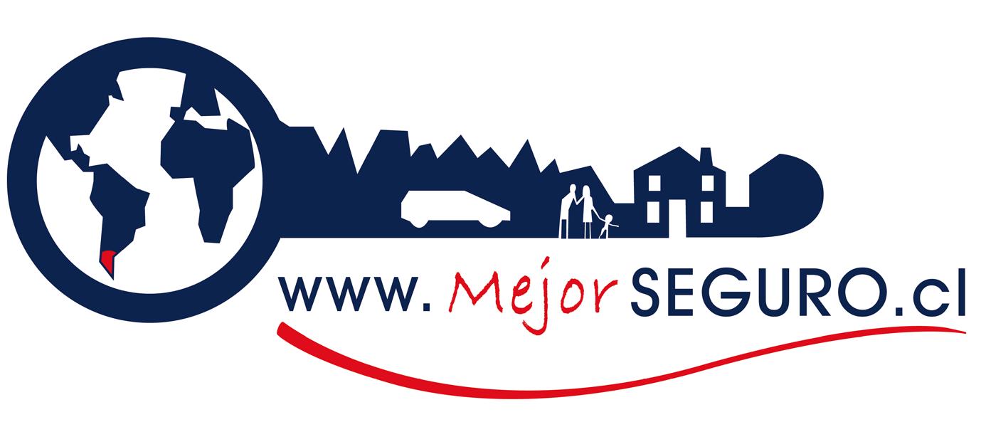 MEJOR SEGURO CORREDORES