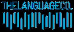 Empresas Desafio10x: The Language Co