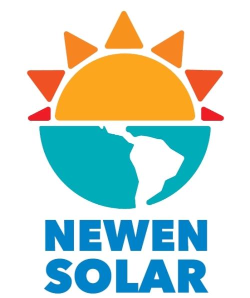 Empresas Desafio10x: Newen Solar SpA