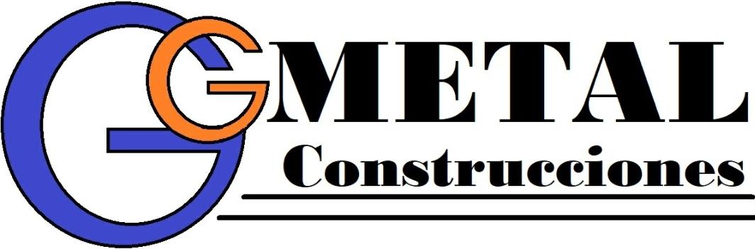 Empresas Desafio10x: GGMETAL CONSTRUCIONES SPA