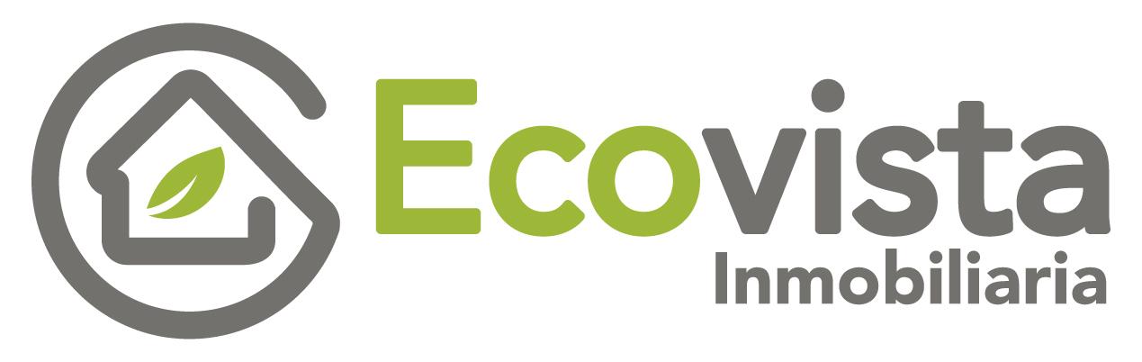 Inmobiliaria Ecovista
