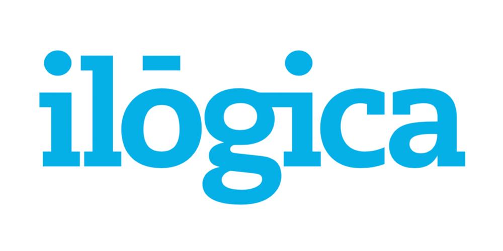 Empresas Desafio10x: Ilógica Ltda