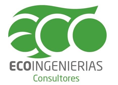 ECOINGENIERIAS Consultores