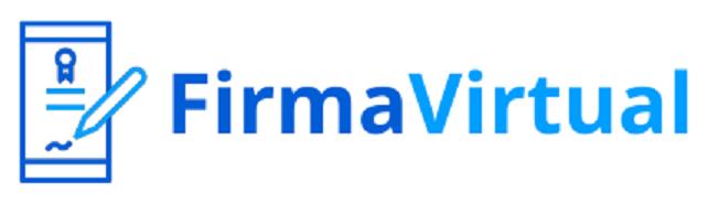 Empresas Desafio10x: FirmaVirtual