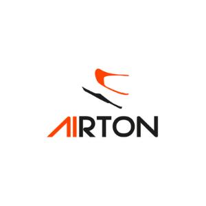Empresas Desafio10x: Airton