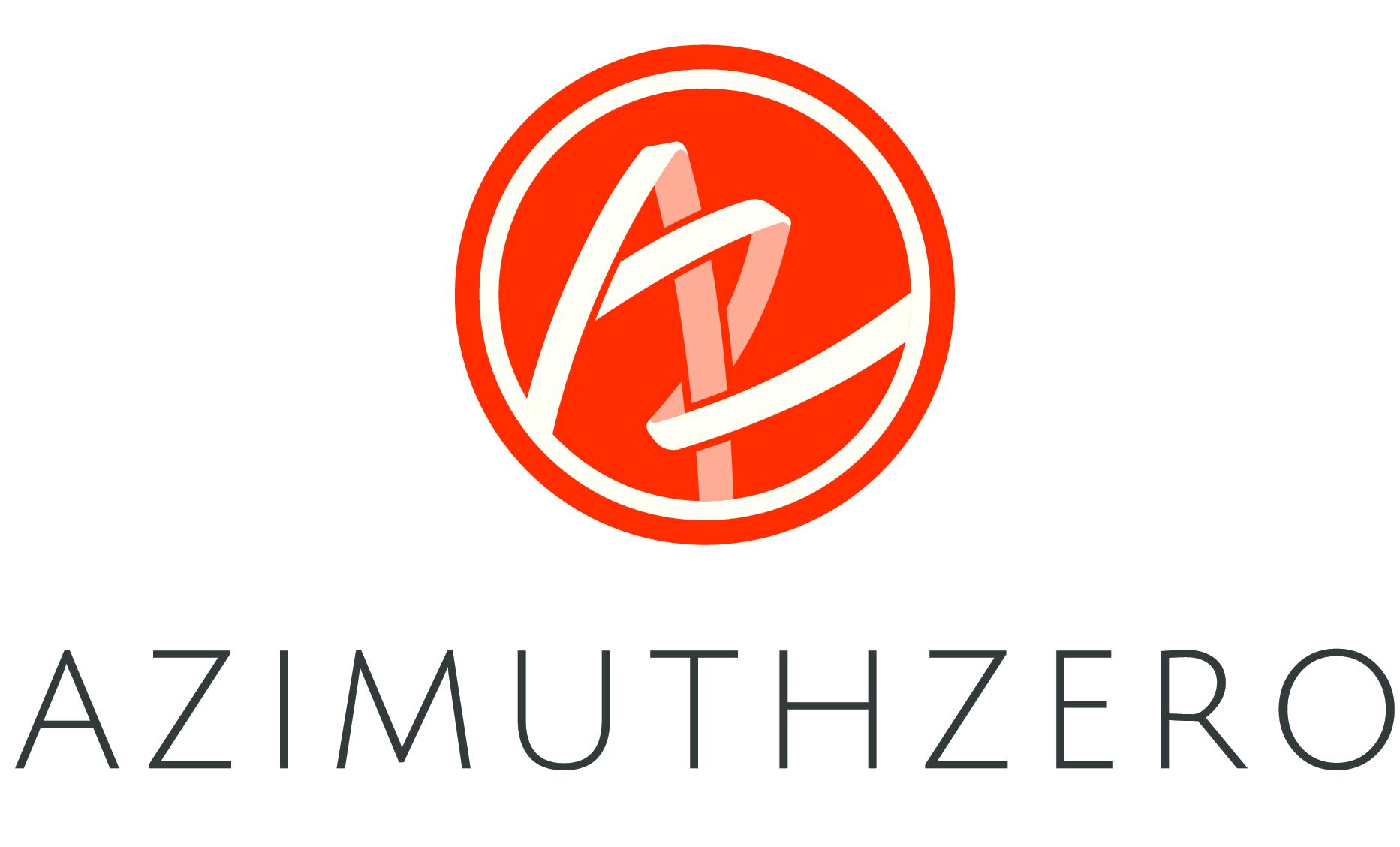 Empresas Desafio10x: Azimuthzero