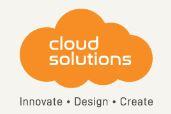 Empresas Desafio10x: Inversiones y Asesorias Cloud Solutions Ltda