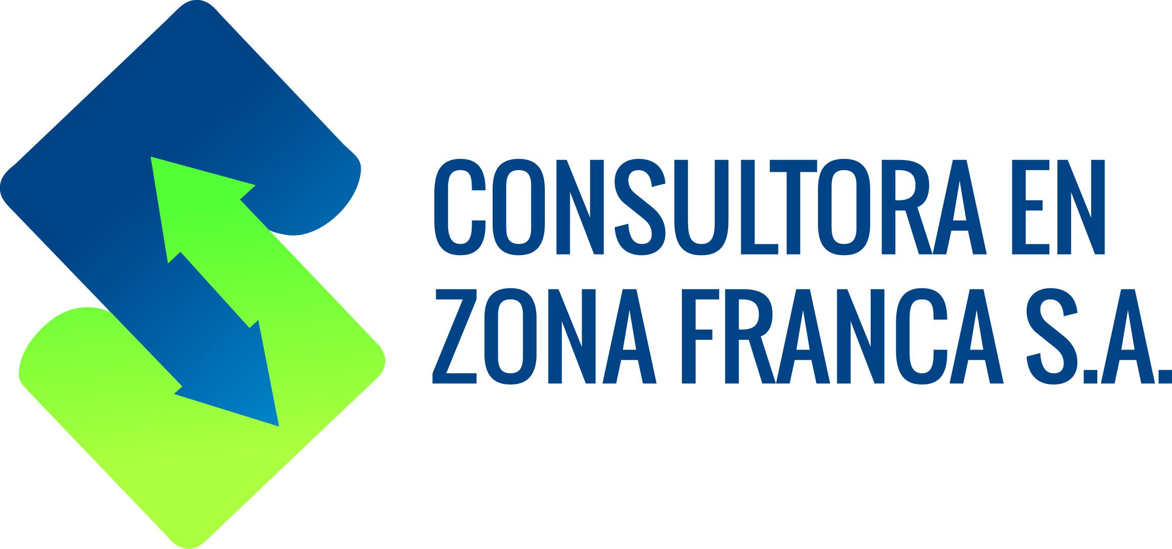 Empresas Desafio10x: Conzultora en Zona Franca