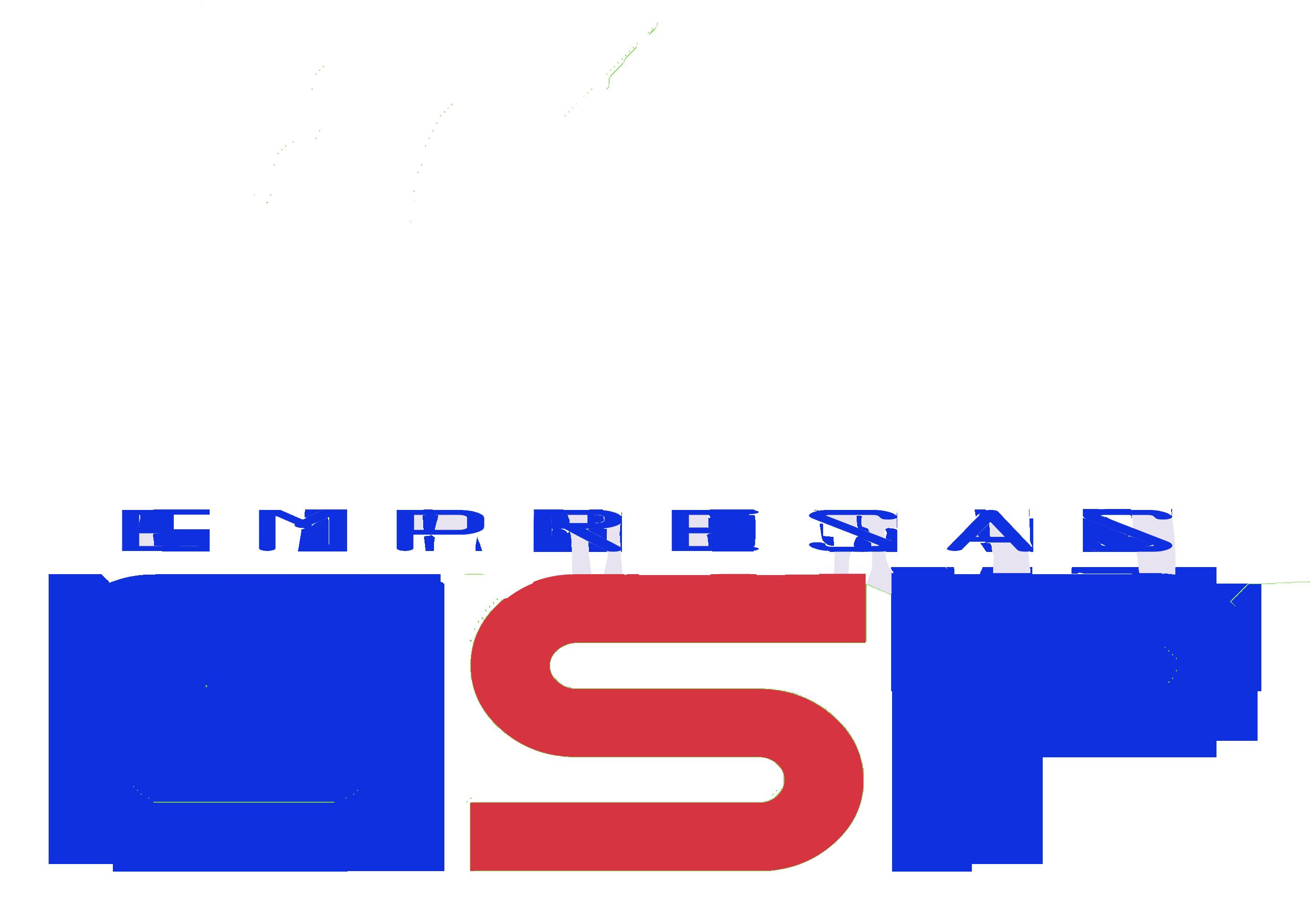 GSP EST LTDA