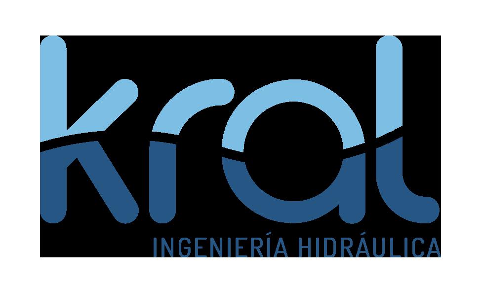Empresas Desafio10x: KRAL