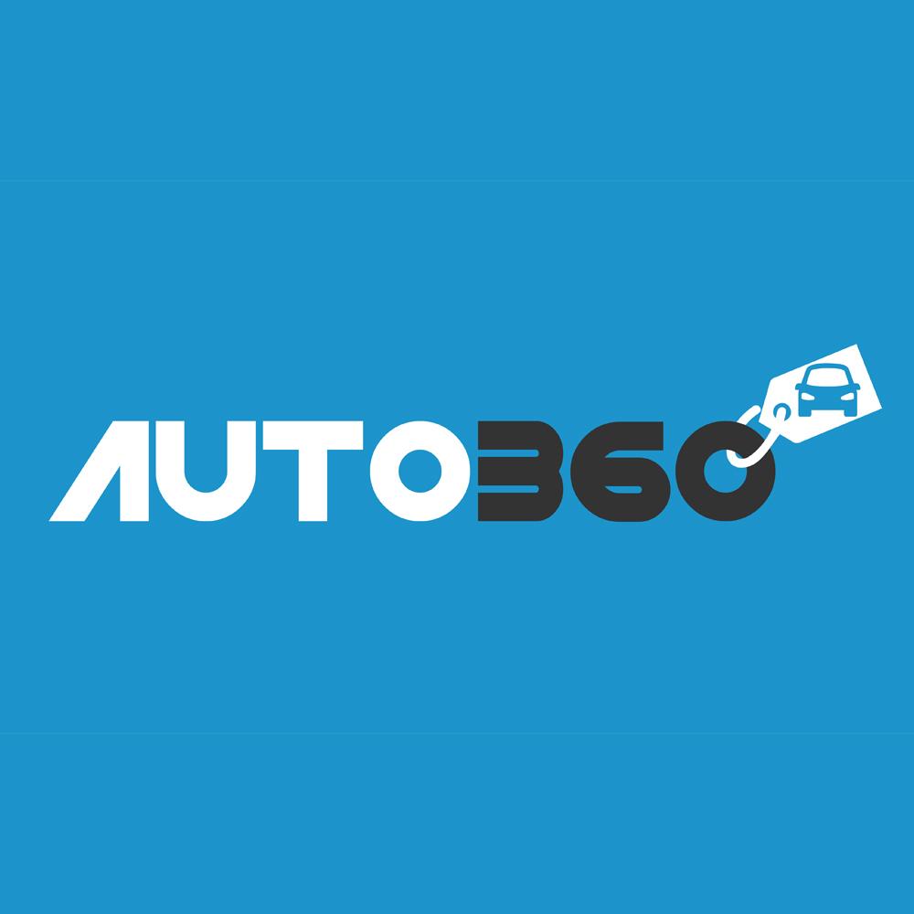 Empresas Desafio10x: Auto360 SpA