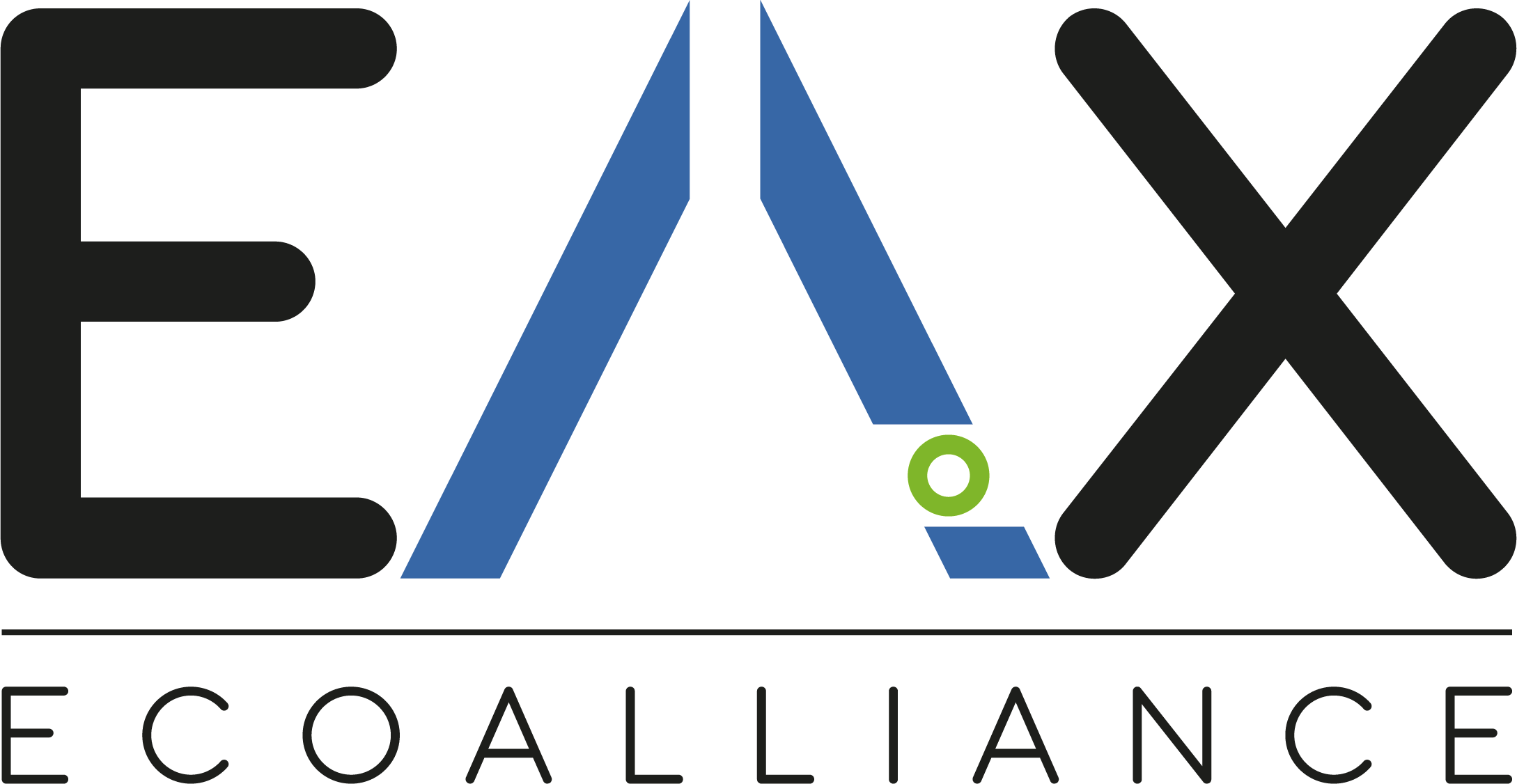 Empresas Desafio10x: EcoAlliance SpA