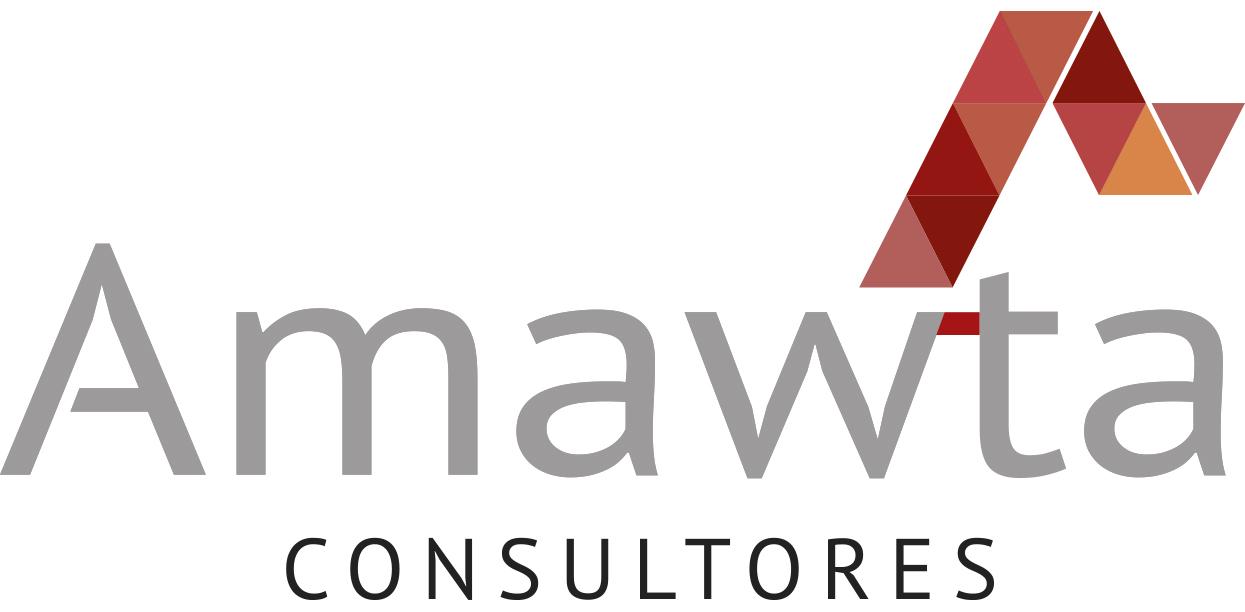 Empresas Desafio10x: Amawta Geoconsultores