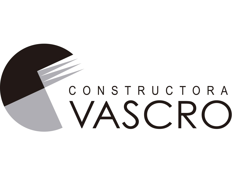 Empresas Desafio10x: Empresa Constructora Vascro