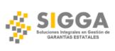 Empresas Desafio10x: Sigga spa