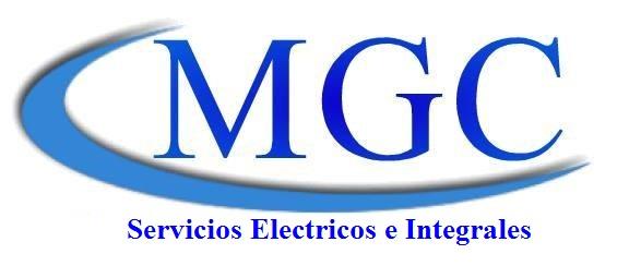 Empresas Desafio10x: Mgc Servicios Integrales
