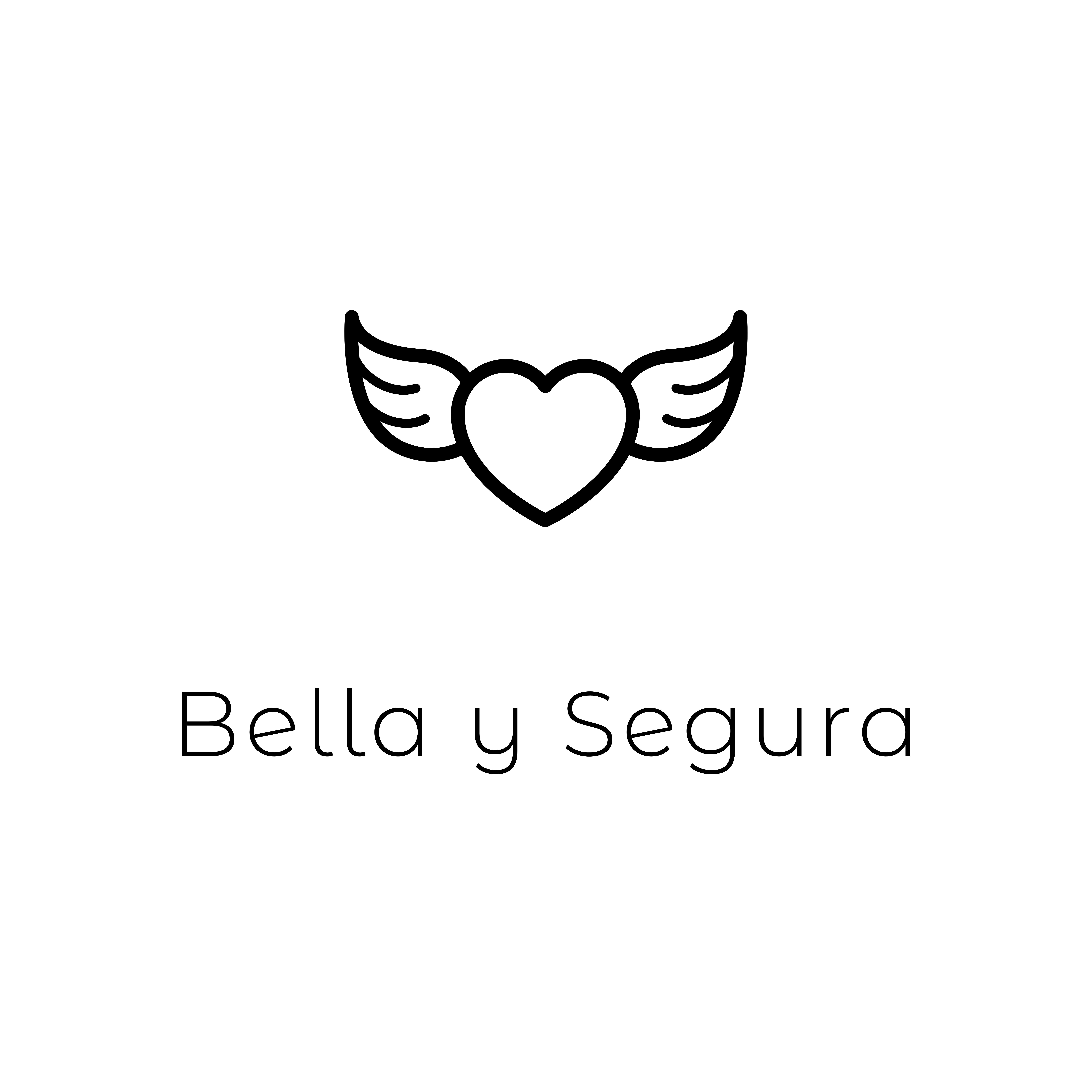 Empresas Desafio10x: Bella y Segura