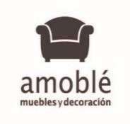 Amoblé