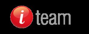 Empresas Desafio10x: Iteam Consulting Ltda.