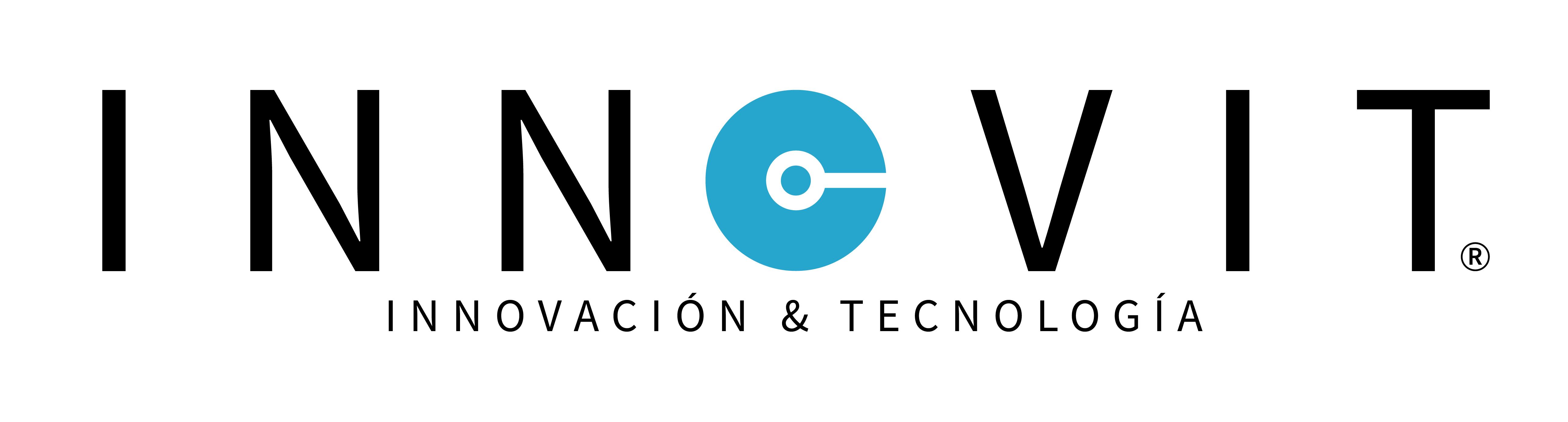 Empresas Desafio10x: INNOVIT