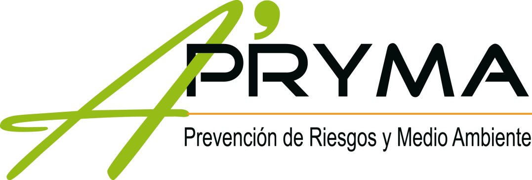 Apryma (Prevención de Riesgos y Medio Ambiente)