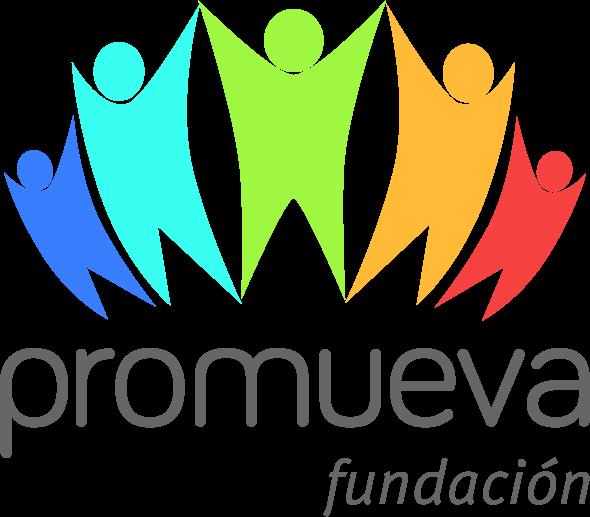 Empresas Desafio10x: fundación promueva