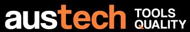 Empresas Desafio10x: Austral Technology SpA