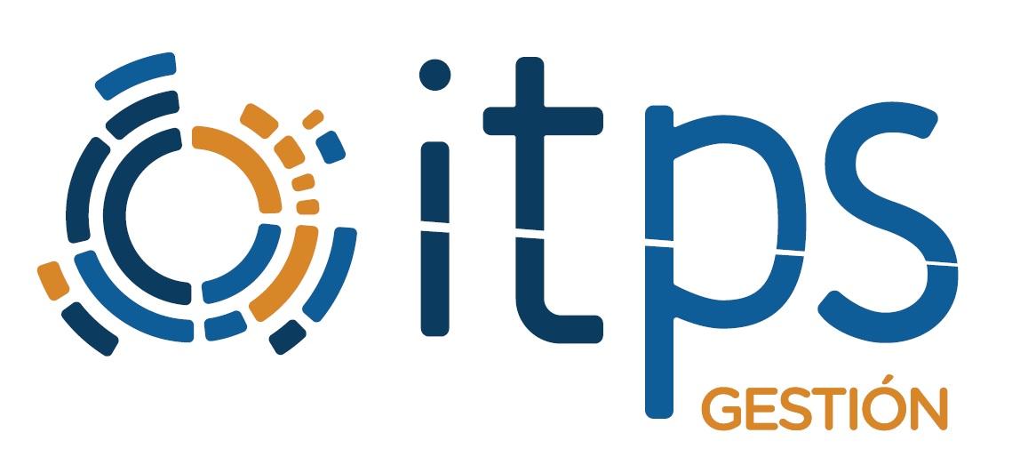 ITPS Gestión