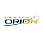 Soluciones Orión