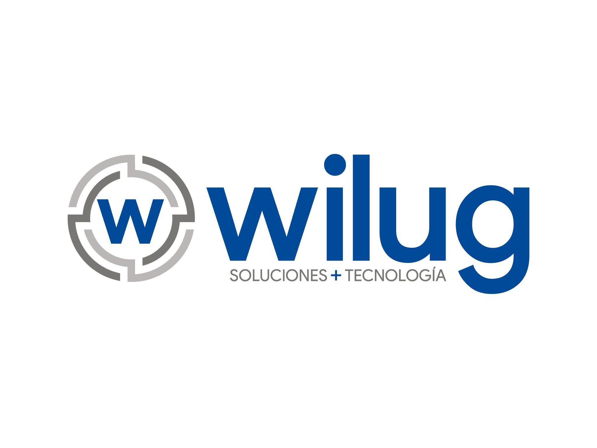 WILUG LTDA