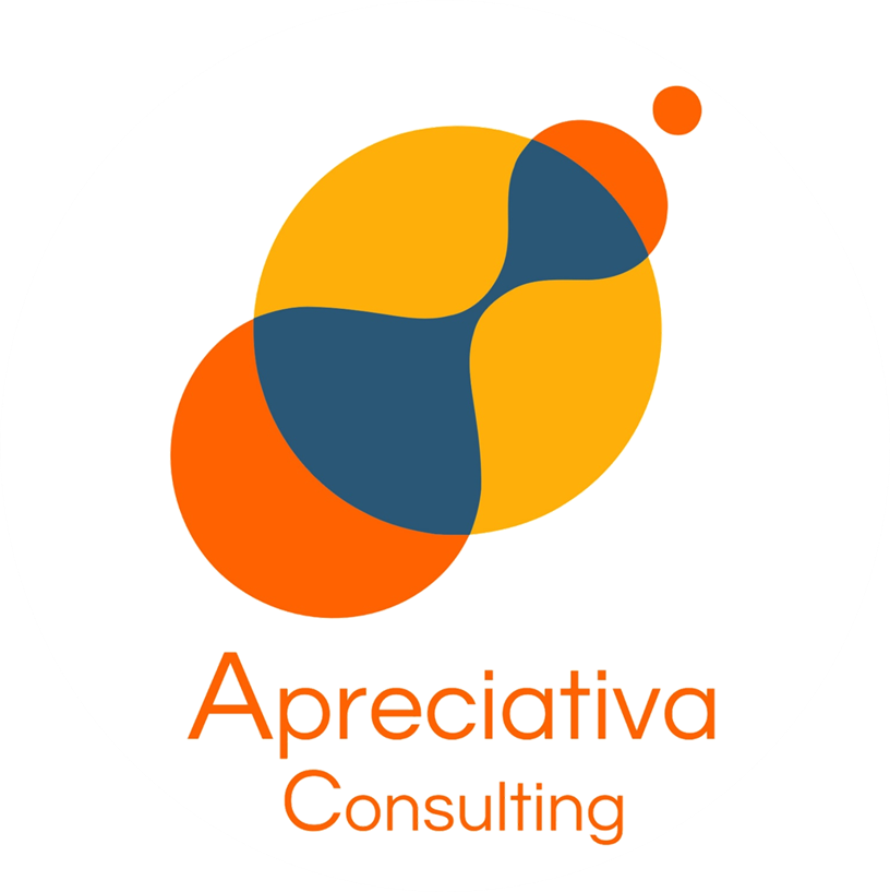 Empresas Desafio10x: Apreciativa Consulting