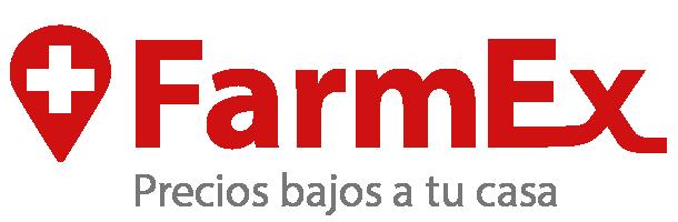 Empresas Desafio10x: Farmex SpA