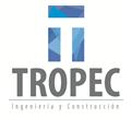 Empresas Desafio10x: TROPEC - Ingeniería y Construcción Luis Rodrigo Muñoz Rosales EI