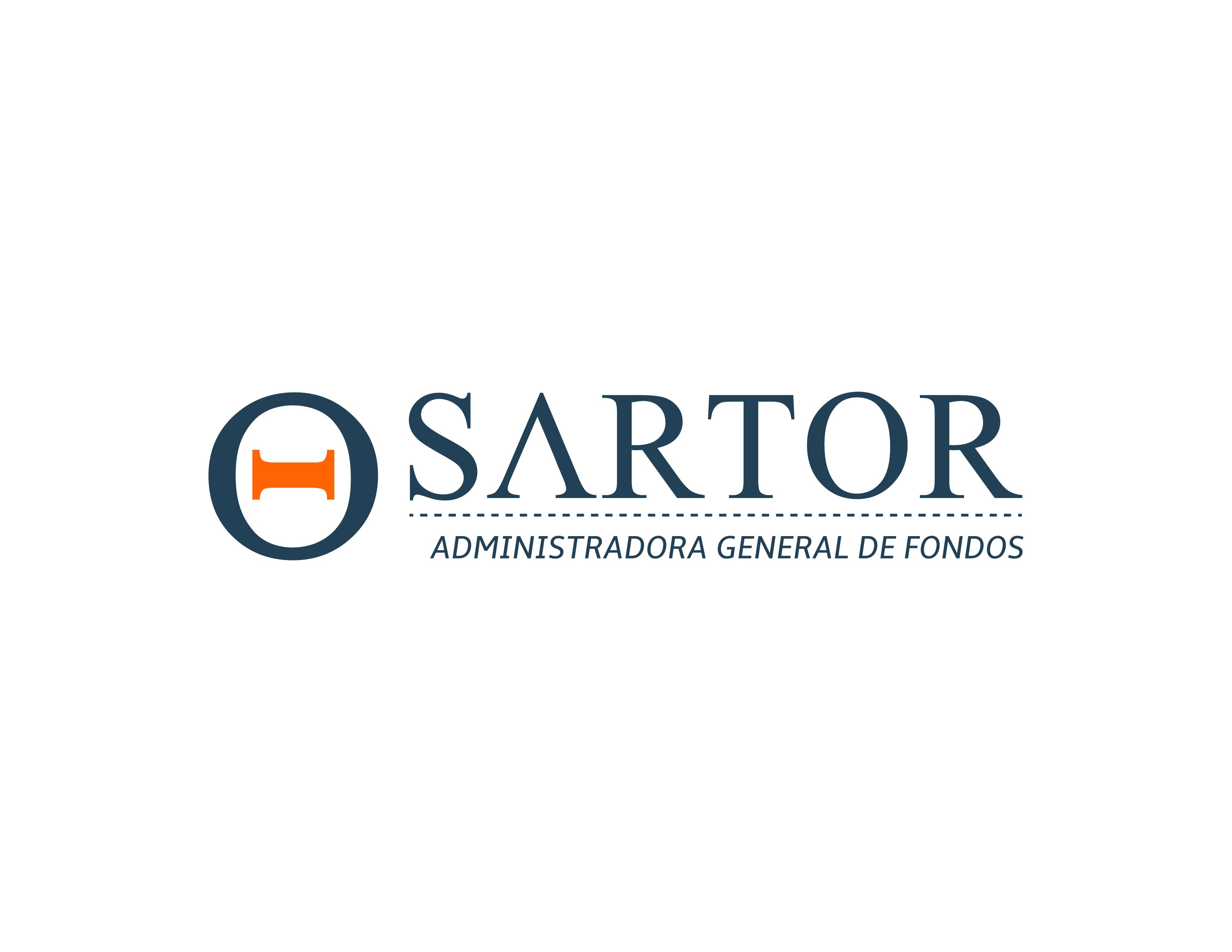 Empresas Desafio10x: Sartor Administradora General de Fondos S.A.