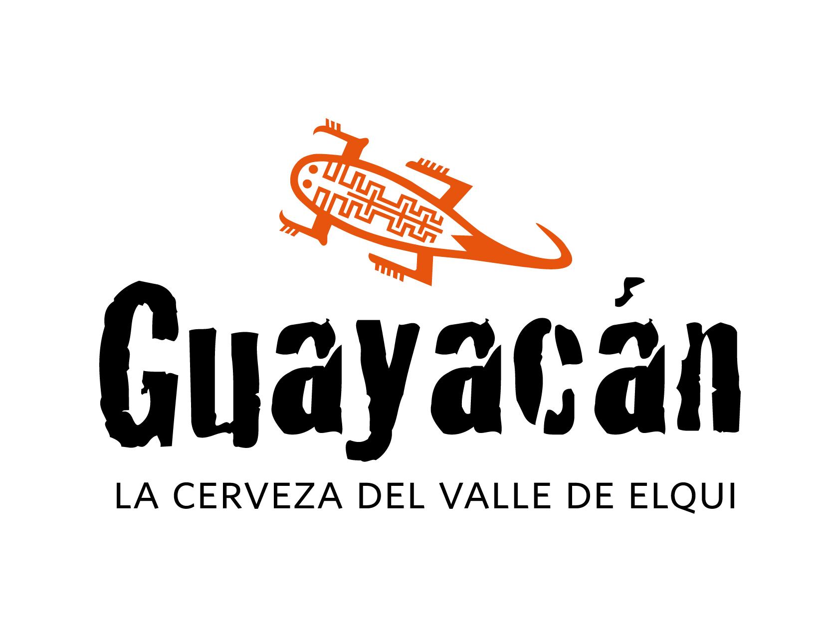 Empresas Desafio10x: Cervecera Guayacán SpA