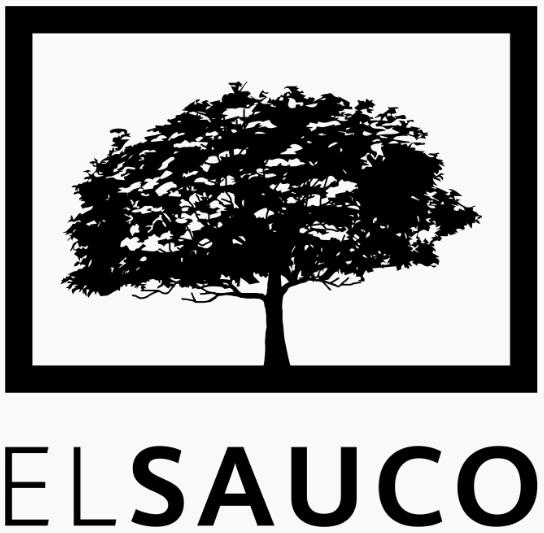 Empresas Desafio10x: El Sauco Ltda