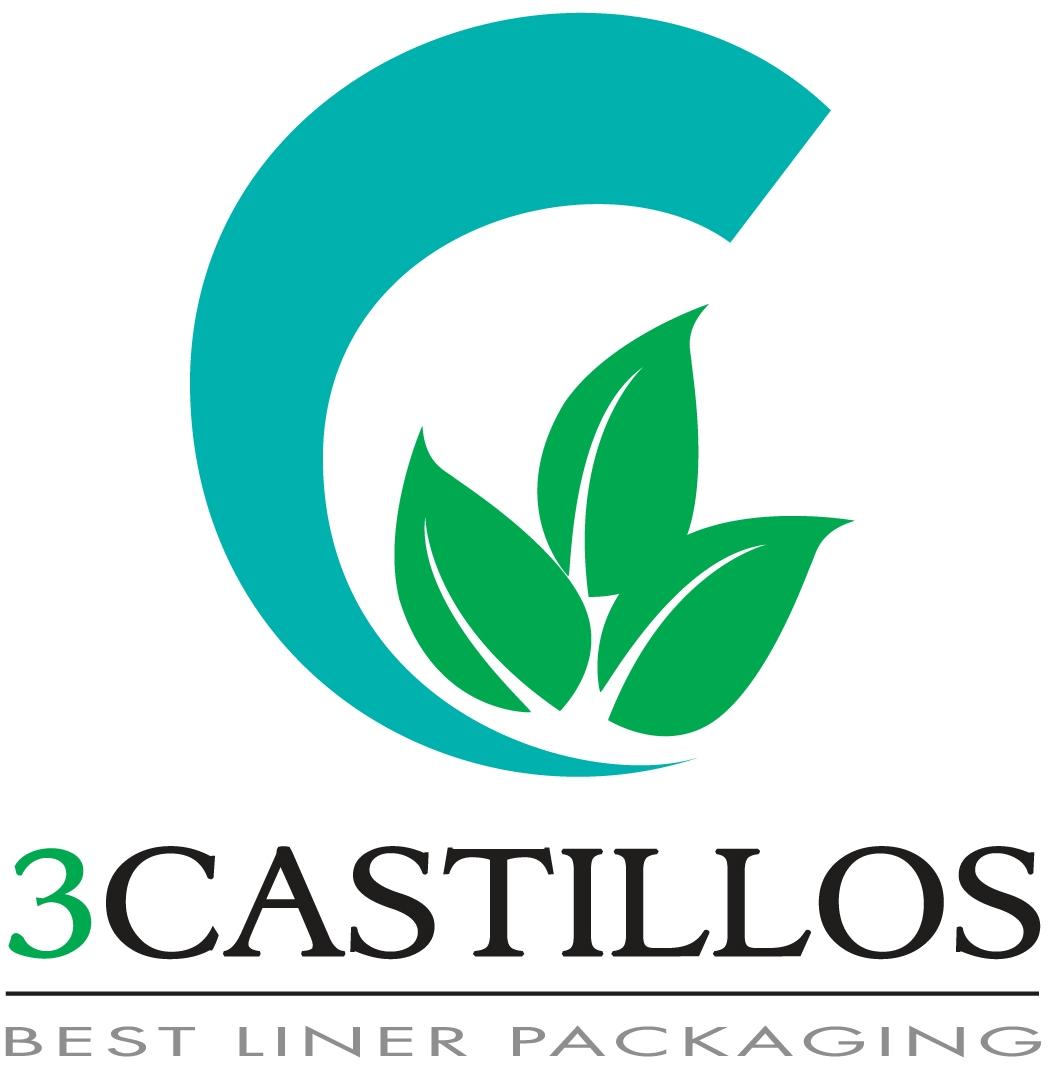 Empresas Desafio10x: Los Tres Castillos Ltda