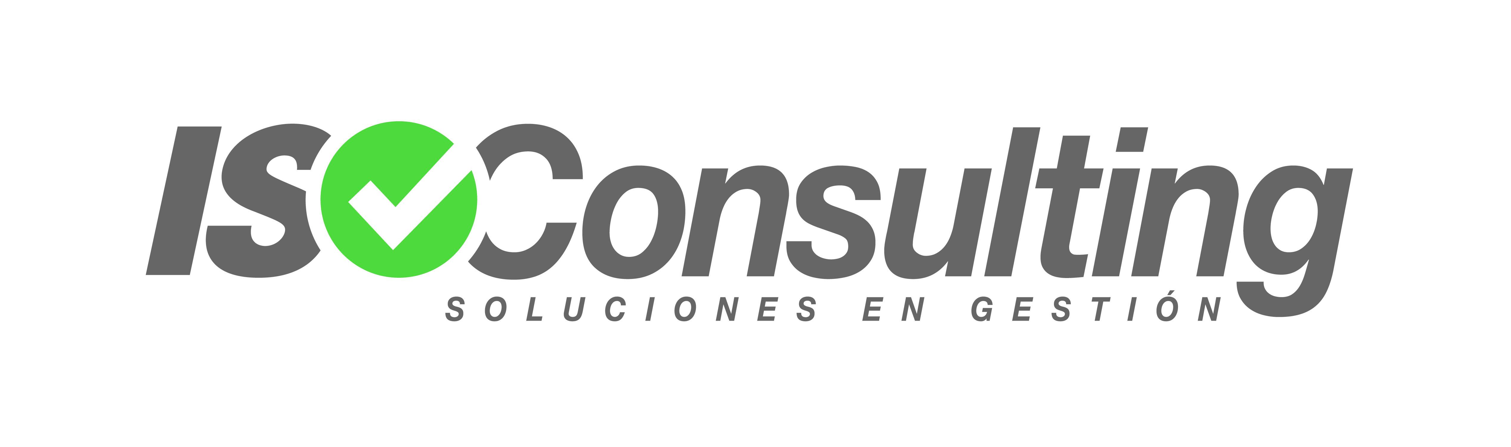 Empresas Desafio10x: Isoconsulting Ltda.