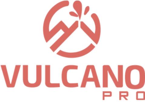 Empresas Desafio10x: Vulcano Travel Group