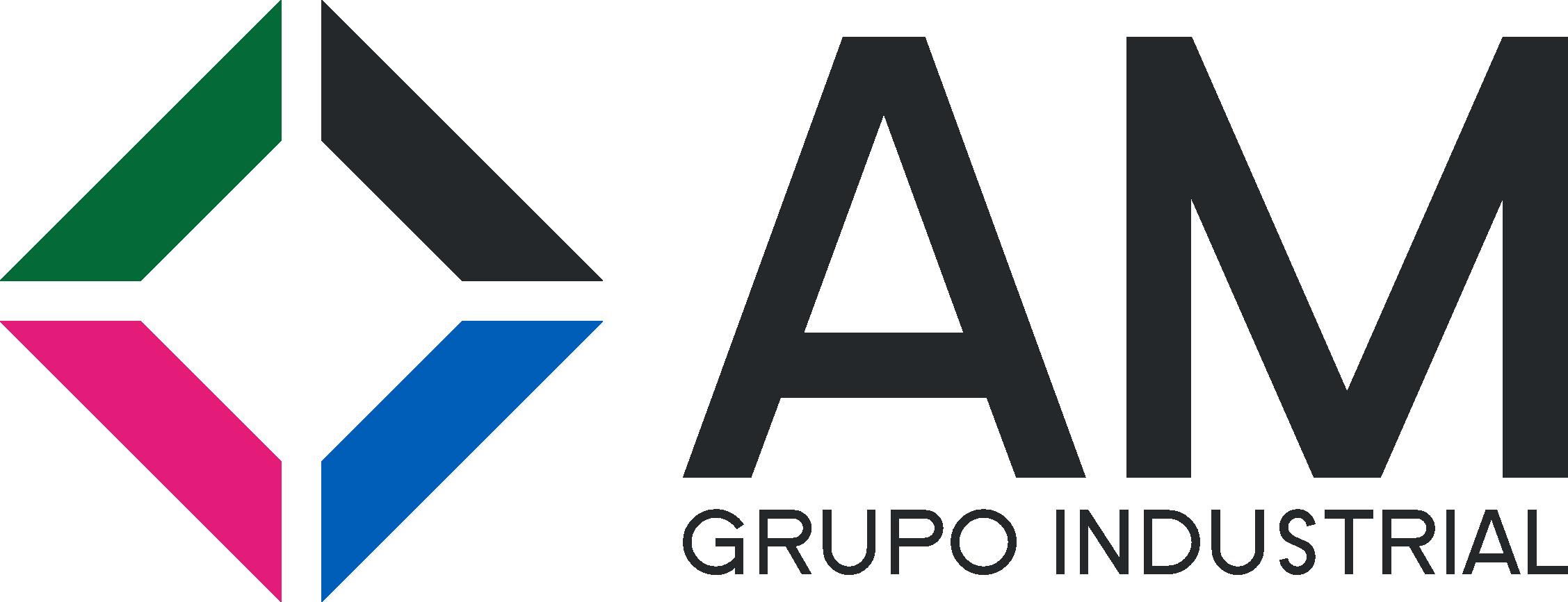 Empresas Desafio10x: Grupo Industrial Am Spa